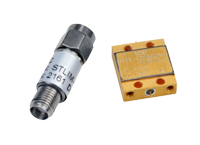 Diode and Detection Products
